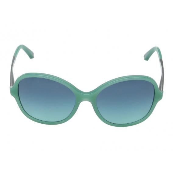 Emporio Armani solglasögon EAP295071