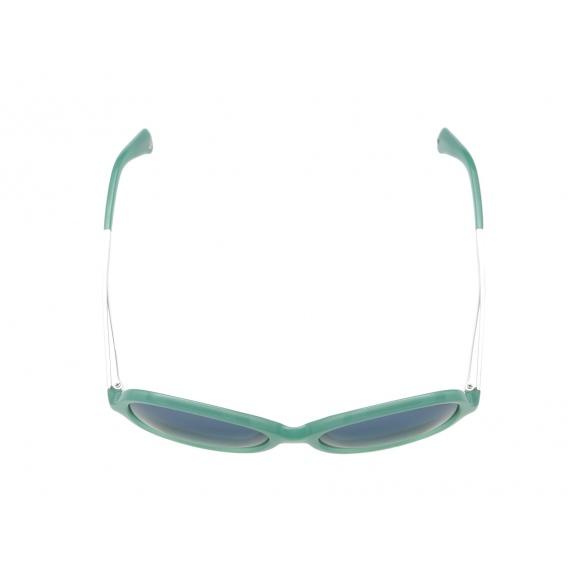 Солнечные очки Emporio Armani EAP295071
