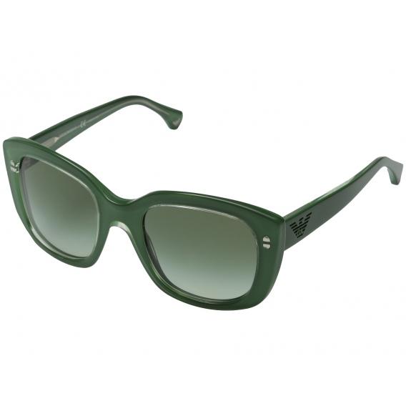 Emporio Armani solglasögon EAP690099