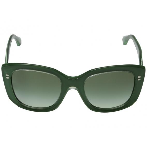 Emporio Armani solbriller EAP690099