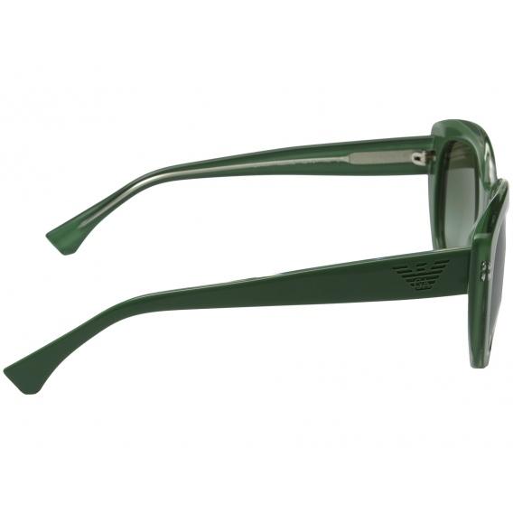Солнечные очки Emporio Armani EAP690099