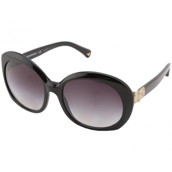 Солнечные очки Emporio Armani EAP813056