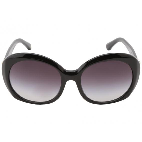 Emporio Armani solglasögon EAP813056