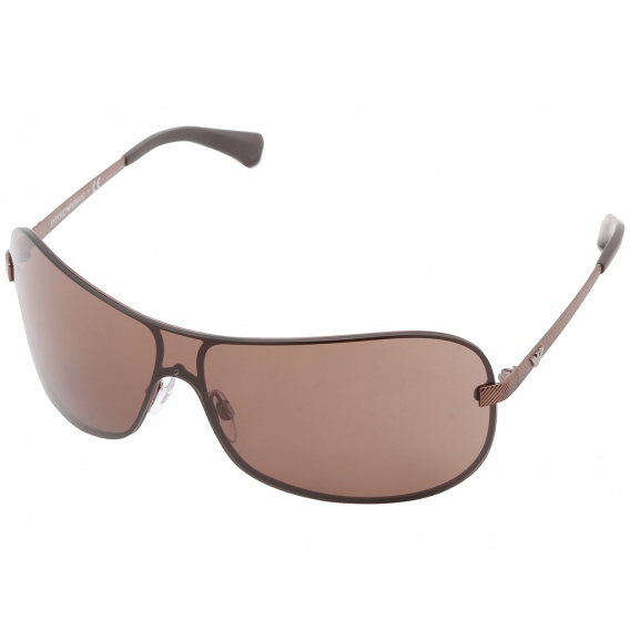 Солнечные очки Emporio Armani EAP511023