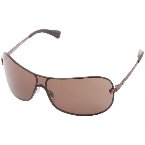 Emporio Armani solbriller EAP511023
