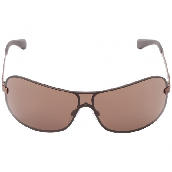 Emporio Armani aurinkolasit EAP511023
