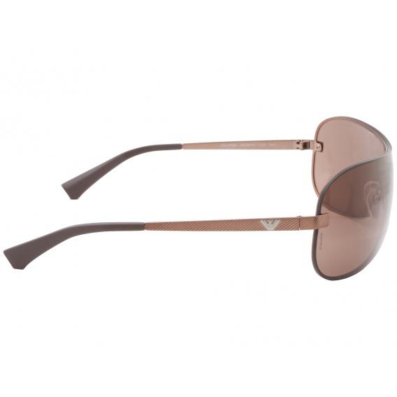 Emporio Armani solglasögon EAP511023