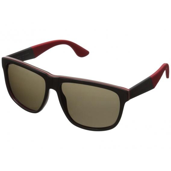 Солнечные очки Marc Jacobs MJP985969