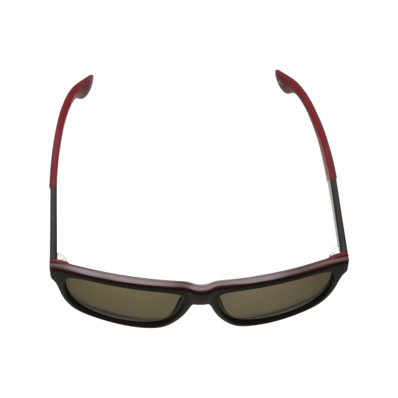 Marc Jacobs aurinkolasit MJP985969