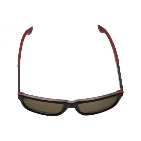 Marc Jacobs päikeseprillid MJP985969
