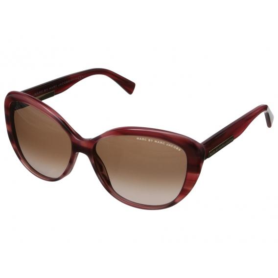 Marc Jacobs solglasögon MJP977058