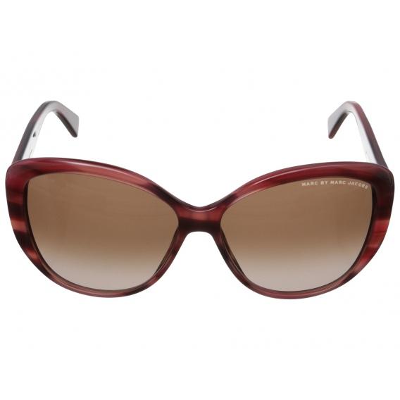 Marc Jacobs solbriller MJP977058