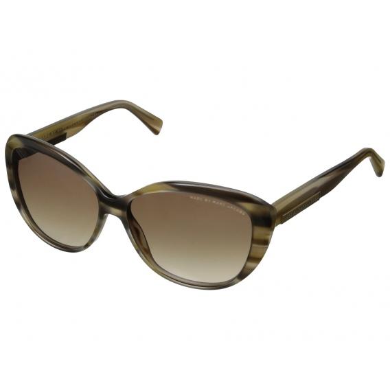 Marc Jacobs solbriller MJP286652