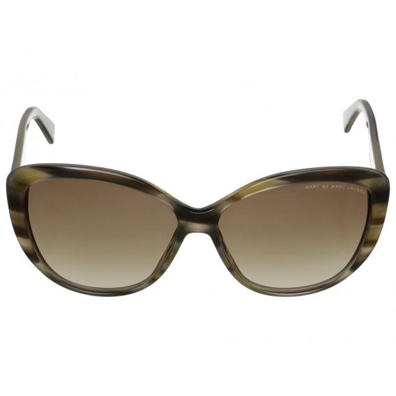 Солнечные очки Marc Jacobs MJP286652