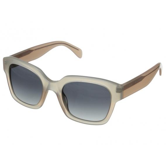Marc Jacobs solbriller MJP725880