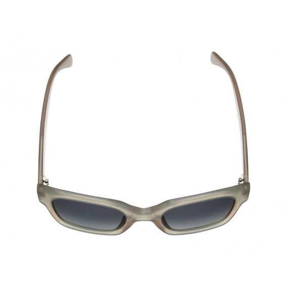 Marc Jacobs aurinkolasit MJP725880