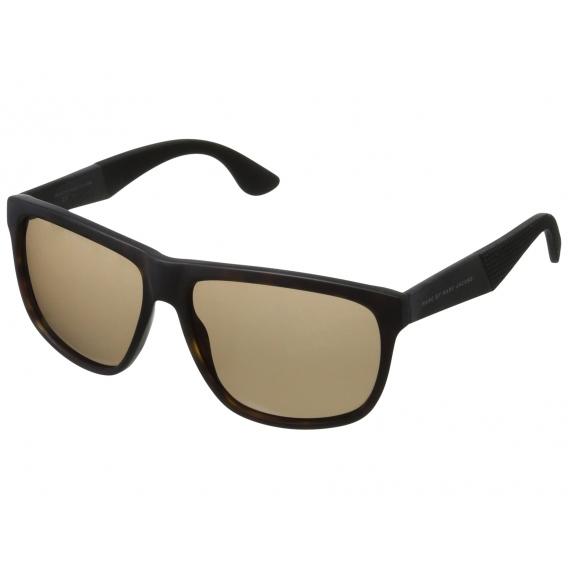 Marc Jacobs solglasögon MJP957899