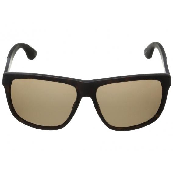 Marc Jacobs solbriller MJP957899