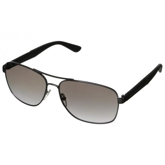Marc Jacobs solbriller MJP146550