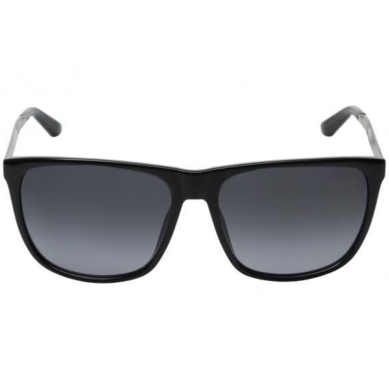 Солнечные очки Marc Jacobs MJP434082