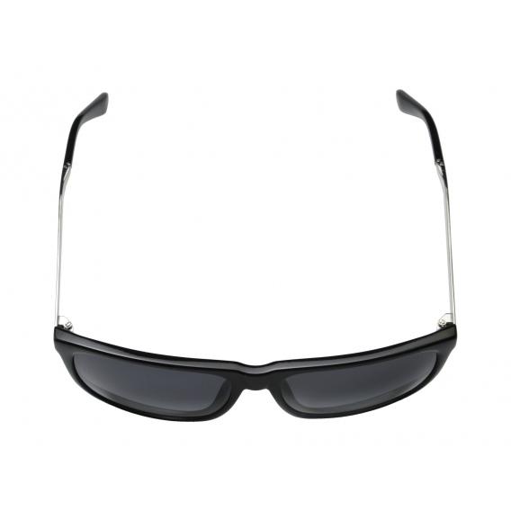 Marc Jacobs solbriller MJP434082