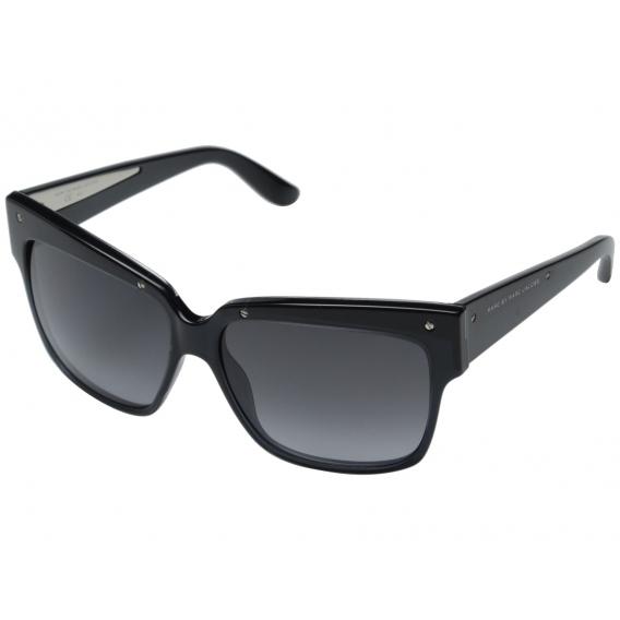 Marc Jacobs solglasögon MJP328917