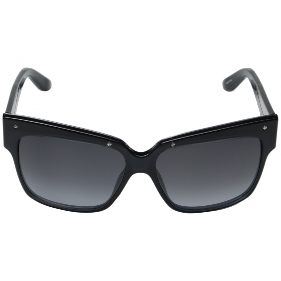 Marc Jacobs solbriller MJP328917