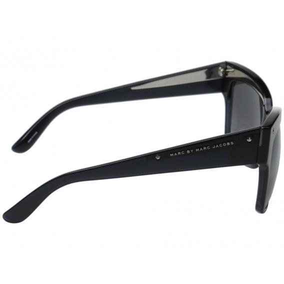 Солнечные очки Marc Jacobs MJP328917