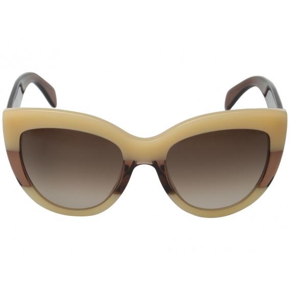 Marc Jacobs solglasögon MJP864566