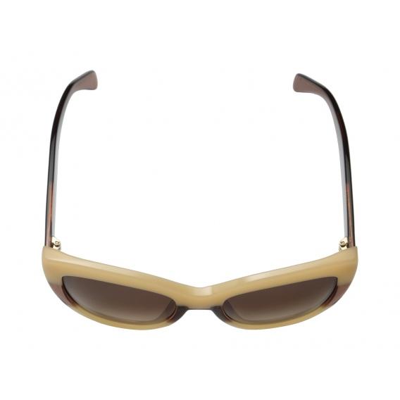 Marc Jacobs solbriller MJP864566
