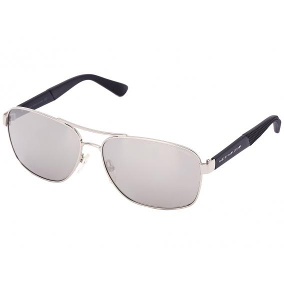 Marc Jacobs solbriller MJP575177