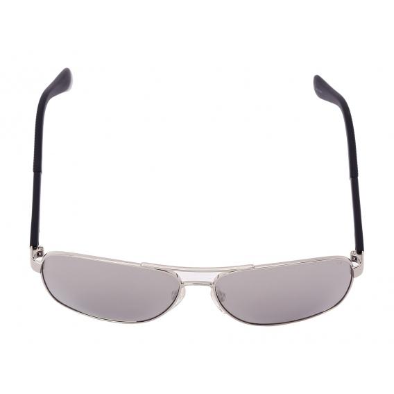 Солнечные очки Marc Jacobs MJP575177