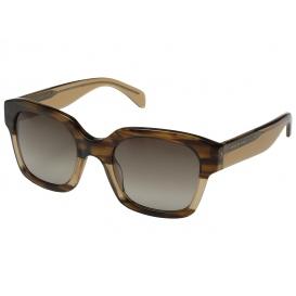 Marc Jacobs aurinkolasit