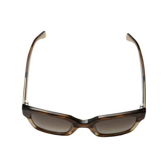 Marc Jacobs solglasögon MJP392834
