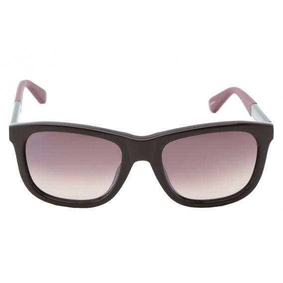 Солнечные очки Marc Jacobs MJP210107