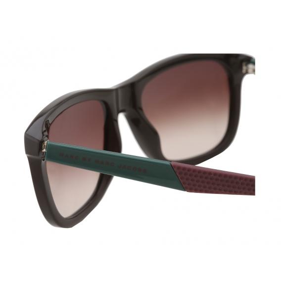 Marc Jacobs solglasögon MJP210107