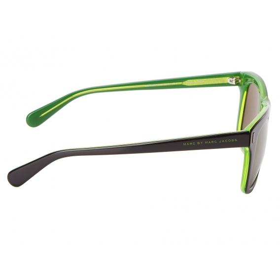 Marc Jacobs solbriller MJP280456