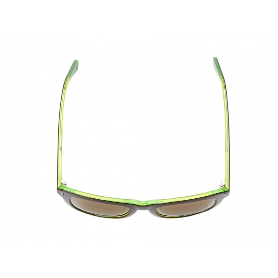 Marc Jacobs solglasögon MJP280456