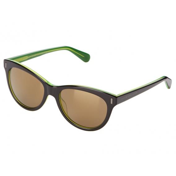 Marc Jacobs solglasögon MJP345905