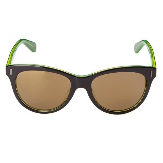 Marc Jacobs solbriller MJP345905