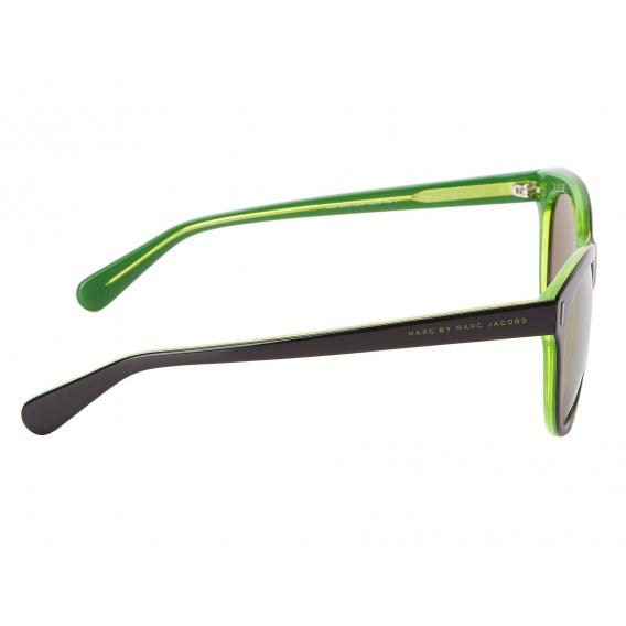 Солнечные очки Marc Jacobs MJP345905