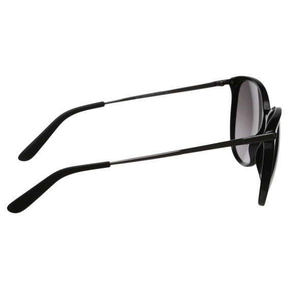 Marc Jacobs solbriller MJP442597
