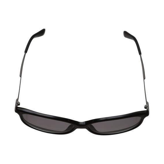 Marc Jacobs solglasögon MJP442597