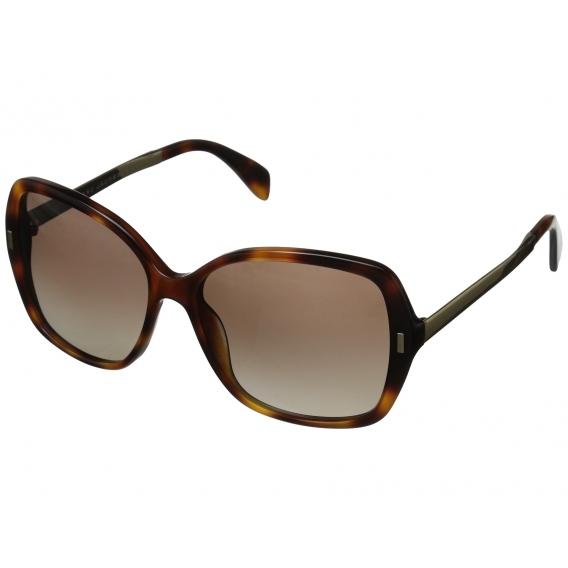 Marc Jacobs aurinkolasit MJP226725