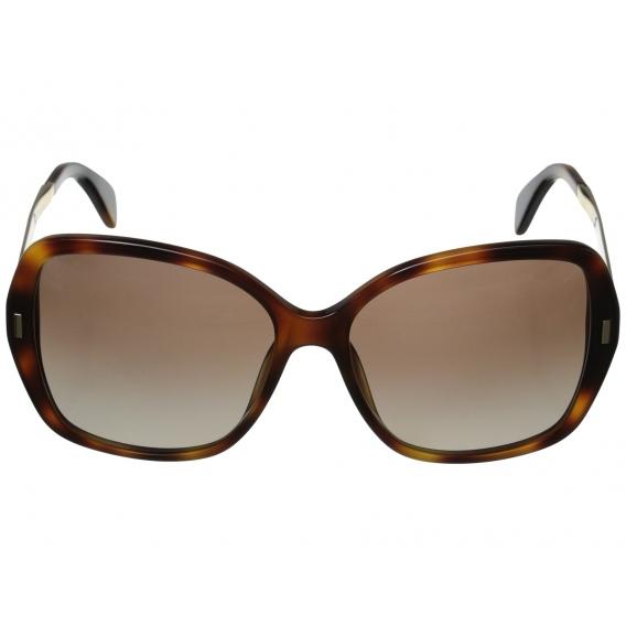 Marc Jacobs solbriller MJP226725