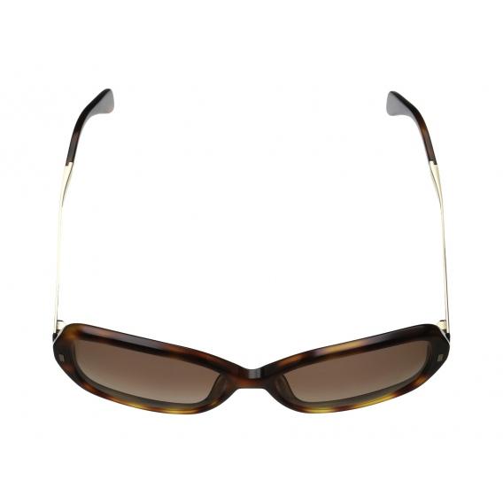 Солнечные очки Marc Jacobs MJP226725
