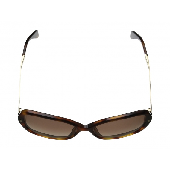 Marc Jacobs solglasögon MJP226725