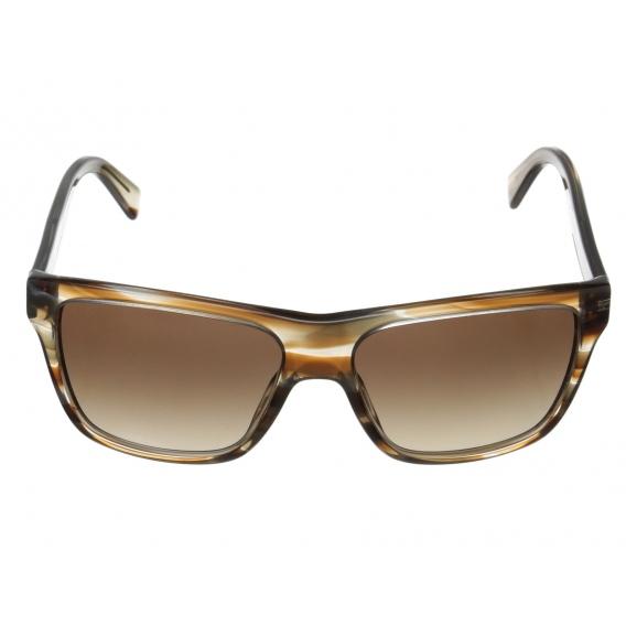 Солнечные очки Marc Jacobs MJP498618
