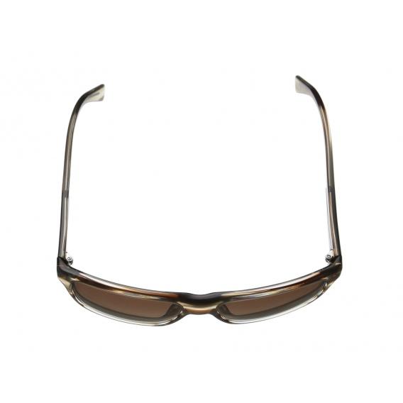 Marc Jacobs solbriller MJP498618