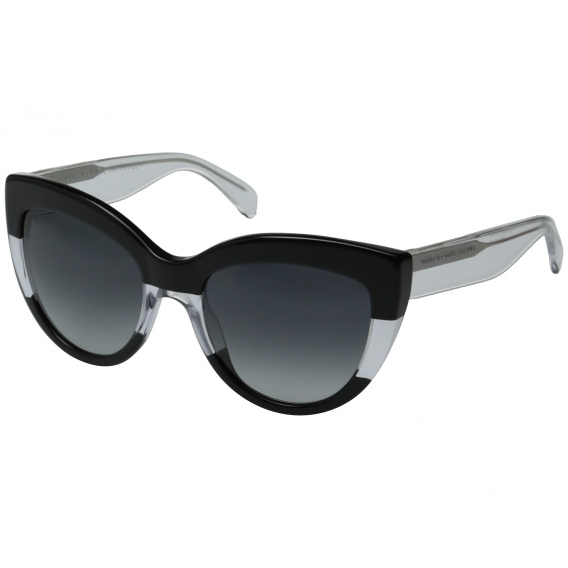 Marc Jacobs solbriller MJP497283